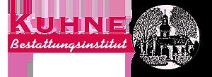 Bestattungsinstitut Kuhne